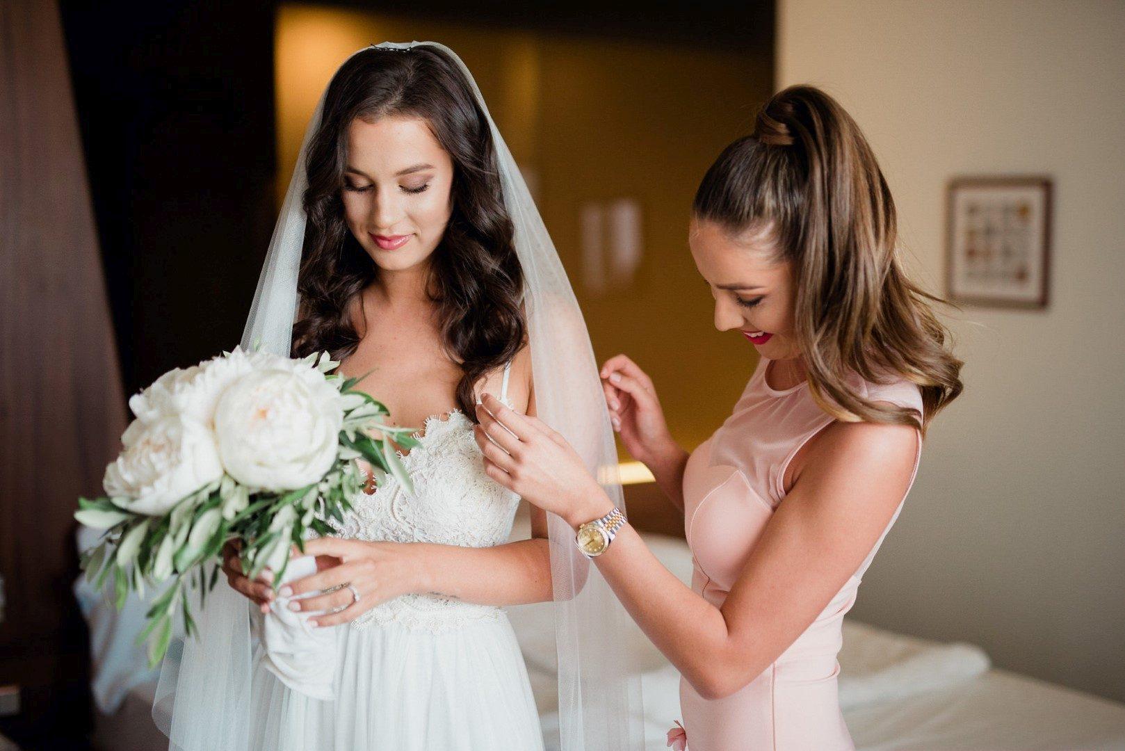567ff95d3f Daalarna - Benes Anita divattervező egyedi tervezésű esküvői és ...