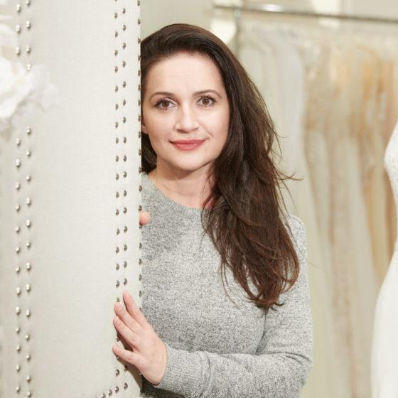 Fashion Designer Archives Secret Stories